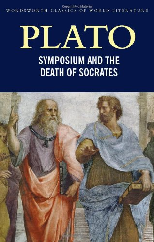 an analysis of the topic of the phaedo philosophy Phaedo by plato the opening of plato's phaedo finds socrates constructing a defense of the philosophical life when consideration is given to the status of philosophy in greece at the end of the fifth century bce, such a defense seems unnecessary and, at the same time, difficult.