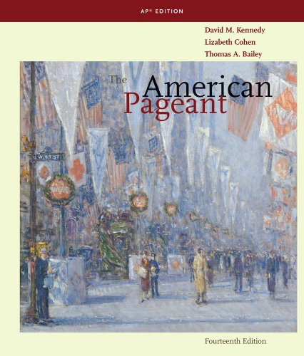 dbq 8 american pageant 13th edition essay and term papers American pageant 13th edition dbq 12pdf free download here dbq 12 american pageant 15th edition.