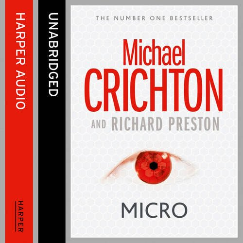 comparison patenting life by michael crichton and Michael crichton biography jurassic park questions and answers the question and answer section for jurassic park is a great resource to ask questions, find answers, and discuss the novel.