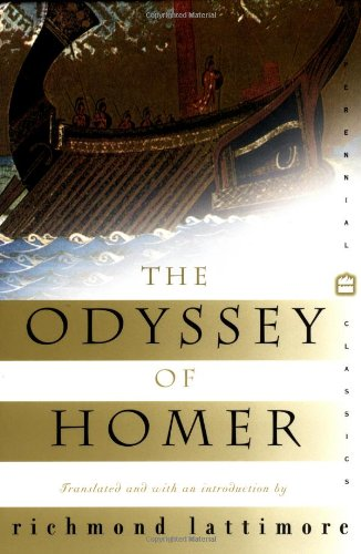an introduction to the portrayal of women in the odyssey by homer - the portrayal of women in homer's odyssey in the first section of odyssey, mortal women are presented to us as controlled by the stereotypes and expectations of the culture of the day, and it is only within that context that we can consider the examples homer provides of women to be admired or despised.