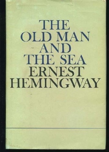 the description of the setting and realism of ernest hemingways the old man and the sea The old man and the sea [ernest hemingway] on amazoncom free shipping on qualifying offers the old man and the sea is one of hemingway's most enduring works.