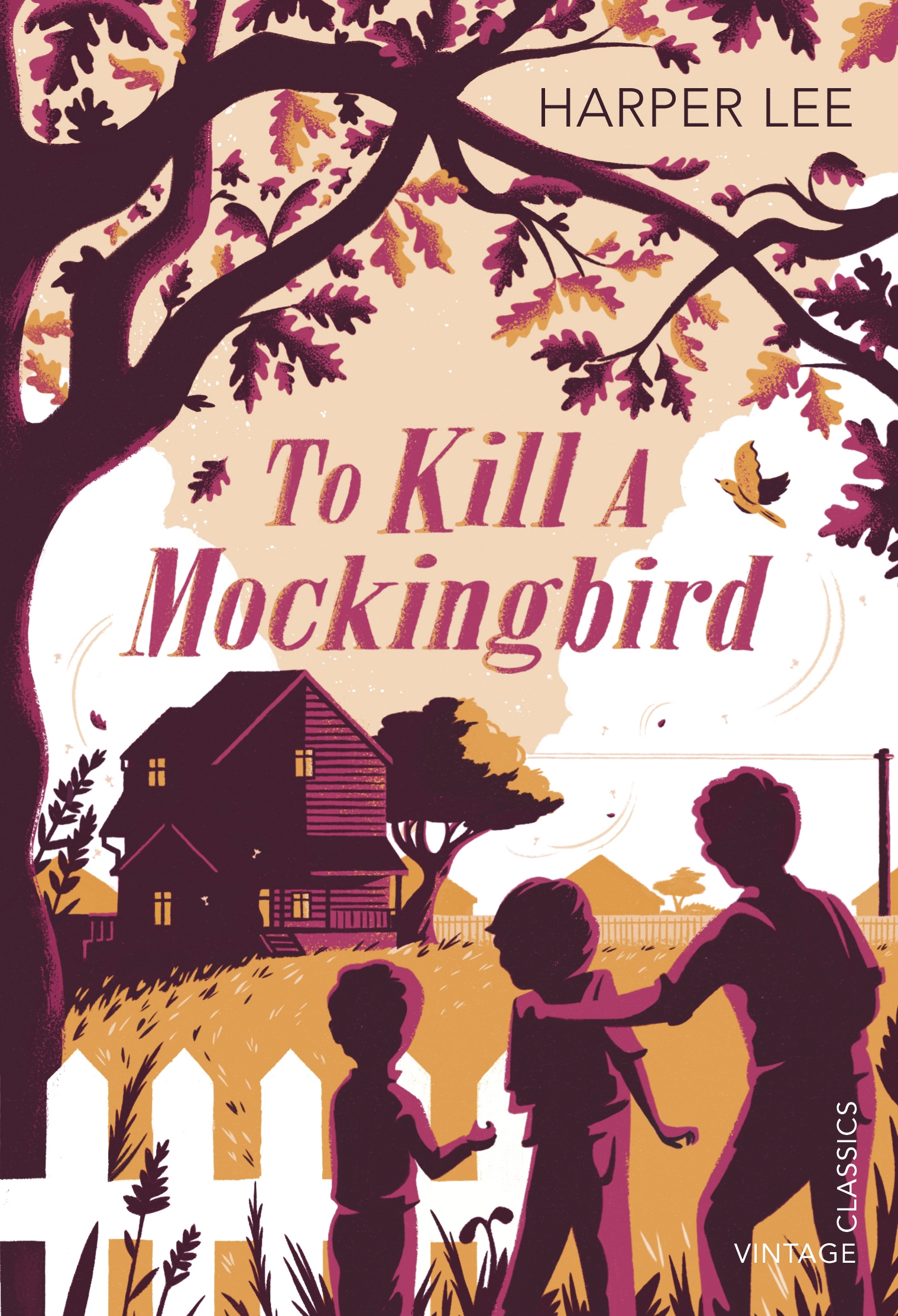 is justice served in to kill a mockingbird The subtle strength of to kill a mockingbird in the august 1960 issue of the atlantic harper lee's to kill a mockingbird is sugar-water served with.