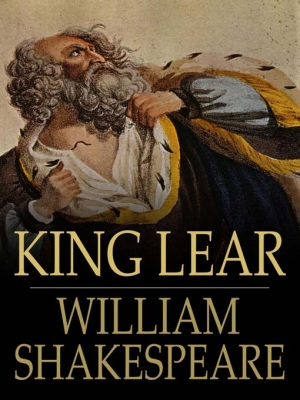 a comparison of two families in king lear a play by william shakespeare The film ran and the play the tragedy of king lear can be related the family of king lear  com/essay/comparison-essay-shakespeare-s-tragedy-king-lear.