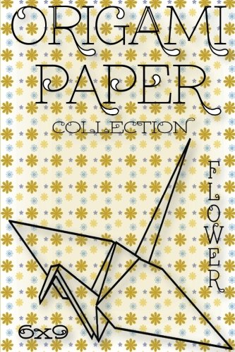 Booko Comparing Prices For Origami Paper Origami Designs Flower 6