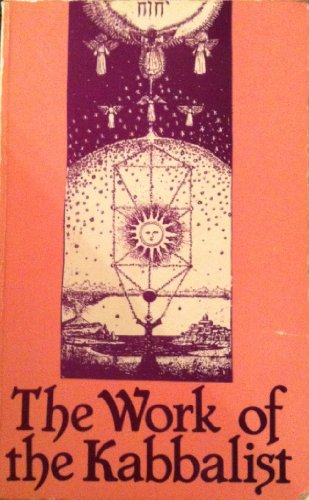 Work of the Kabbalist