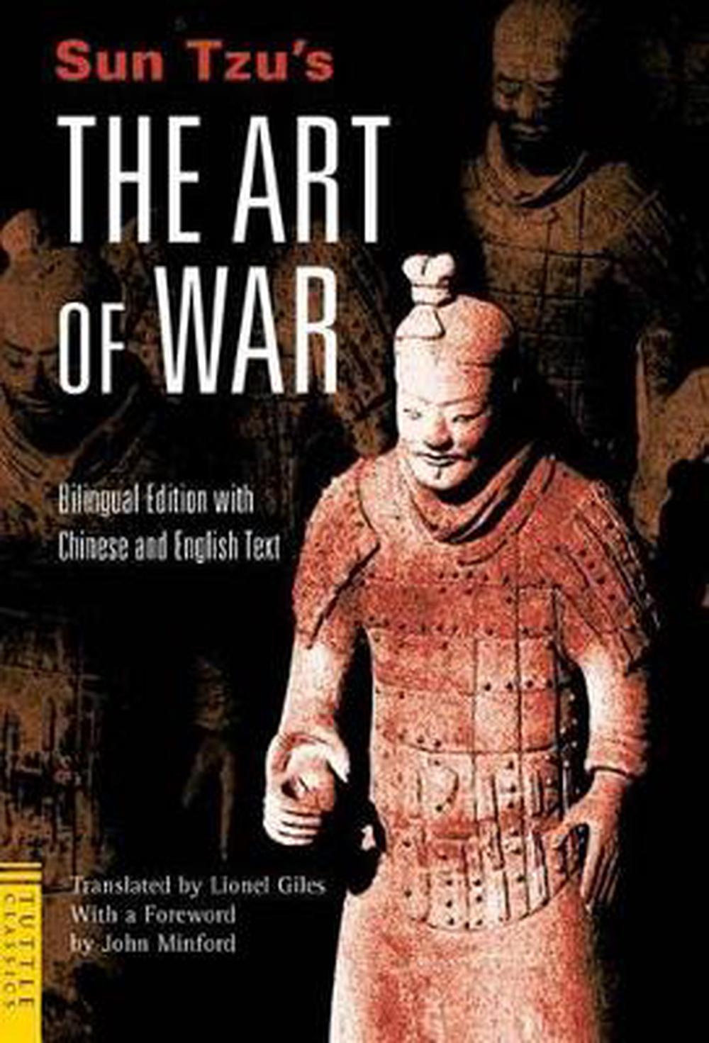 machiavelli and lao tzu war comparison Although lao-tzu and machiavelli wrote centuries apart from each other these two leaders share similar believes on government lao-tzu describes his ideas in thoughts from the tao-te-ching machiavelli states his ideas in the qualities of a prince.
