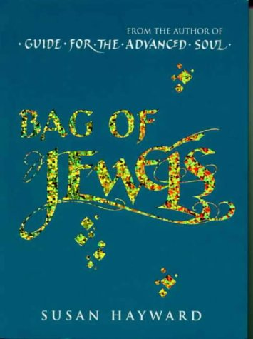 Bag of Jewels