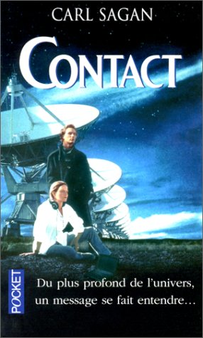 Contact (French Edition)