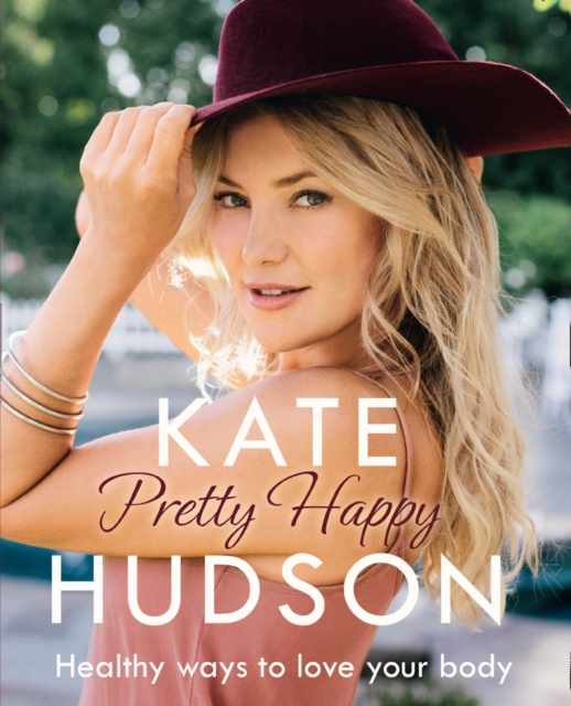 Untitled Kate Hudson Lifestyle by Kate Hudson, ISBN: 9780008171995