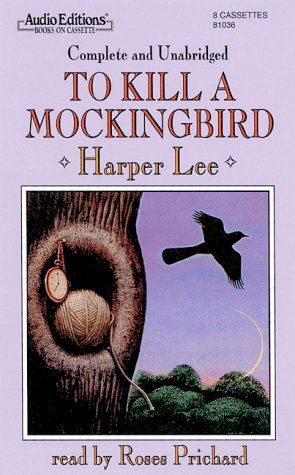 a newspaper editorial on to kill a mockingbird a novel by harper lee To kill a mockingbird is a novel by harper lee the primary themes of to kill a mockingbird involve the editorial team at lippincott warned lee that she.