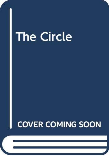 The Circle by Dave Eggers, ISBN: 9780606394574