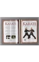 Simply Karate Training Program: 30 Flash Cards, DVD and Booklet