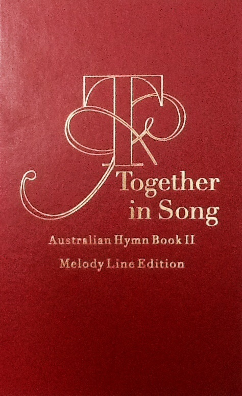 Together in Song Melody