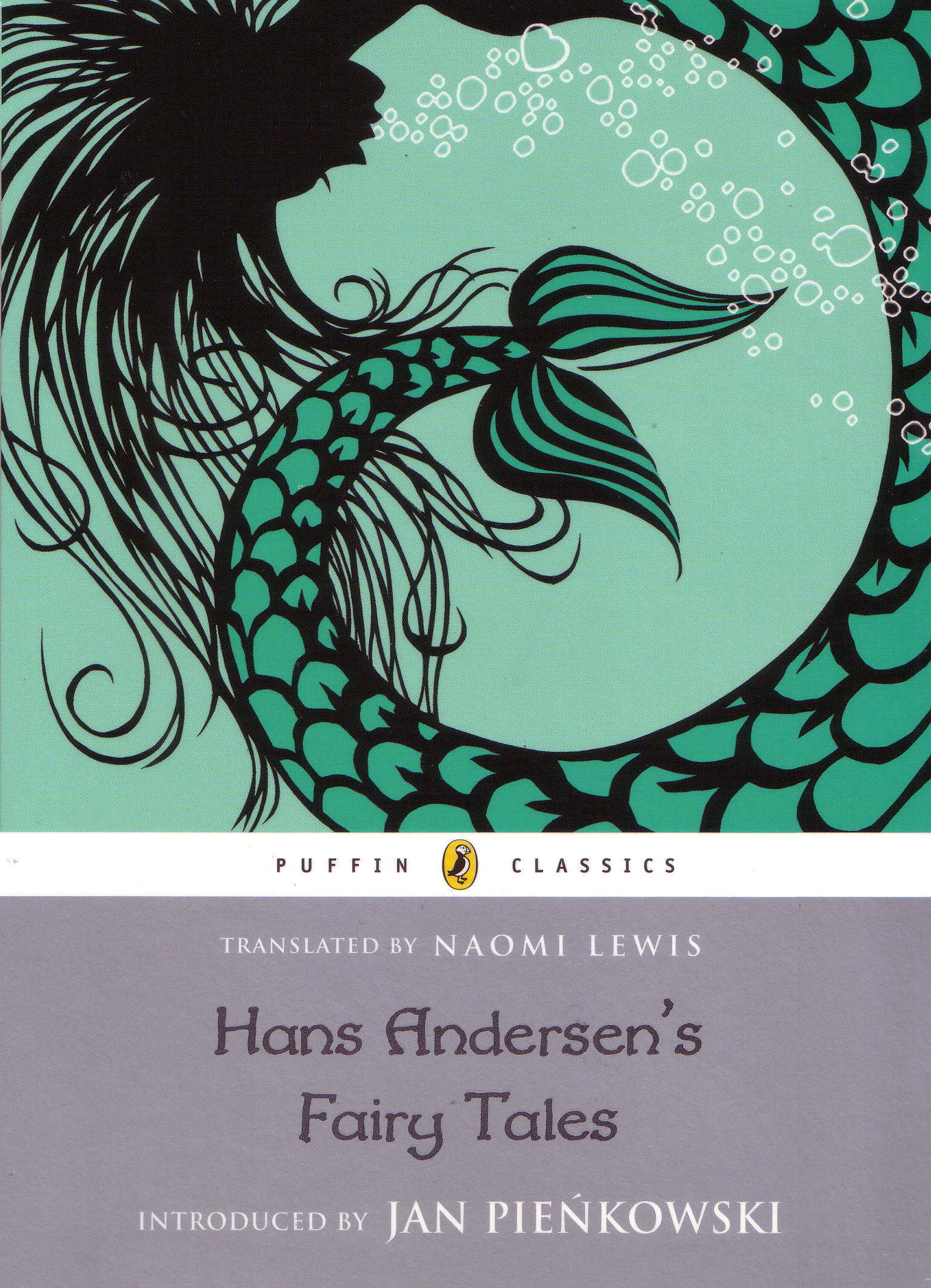 a review of hans christian andersens fairy tales An andersen medalist whose distinguished work includes picture-book editions of individual andersen tales (thumbeline, 1985) selects eight stories for a collection intended to ``echo that grand tradition where the literature itself takes center stage, and the master illustrator presents only a picture or two to light up the reader's imagination'.