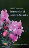 A field guide to the Eremophilas of Western Australia.