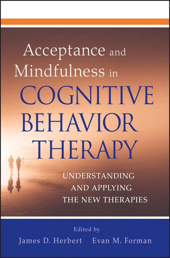 a comparison of behavior therapy and cognitive therapy Comparison of cognitive therapy and behavior therapy in the treatment of depression brian f shaw university of western ontario, london, canada the.