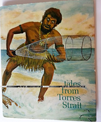 Tales from the Torres Strait