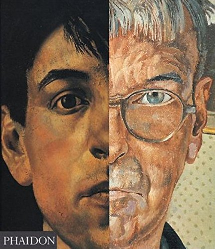 Stanley Spencer by Keith Bell, ISBN: 9780714827353