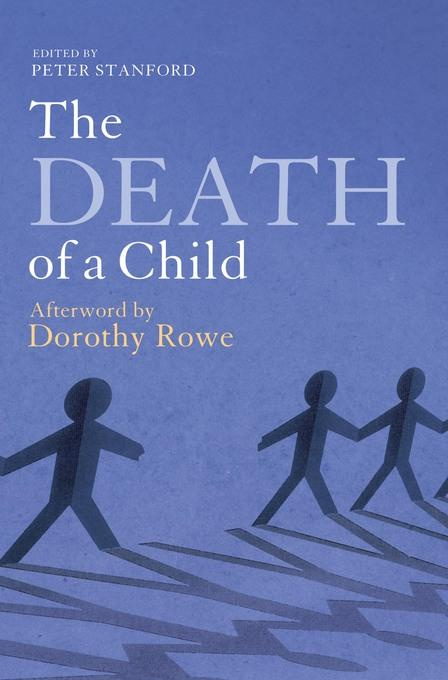 the death of a child The loss of a child is profound at every age parents of young children are intimately involved in their daily lives death changes every aspect of family life, often leaving an enormous emptiness.