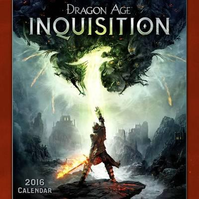Cal 2016-Dragon Age Inquisition