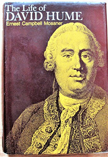 wesley salmon essay an encounter with david hume Created date: 8/25/2008 1:34:29 pm.
