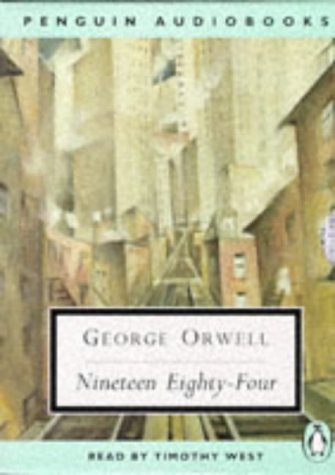 nineteen eighty four essays Beast: nineteen eighty-four and government essays amber lanham period 1 10-31-12 beast #1 politics really are screwed up politics one of the major things people focus on for months every four years.