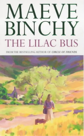 The Lilac Bus by Maeve Binchy, ISBN: 9780099502906