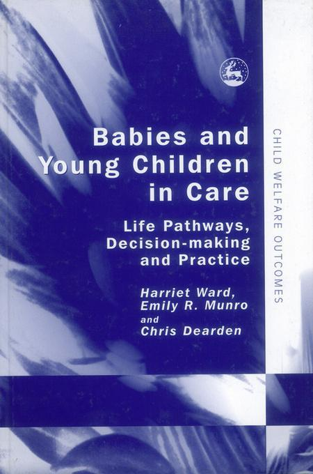 involving young children in the decision making The american academy of pediatrics (aap) clinical report, shared decision-making and children with disabilities: pathways to consensus, states that children, when cognitively able, should be involved in decisions about their care parents and professionals too often look to this process for the big decisions, however smaller decisions can.
