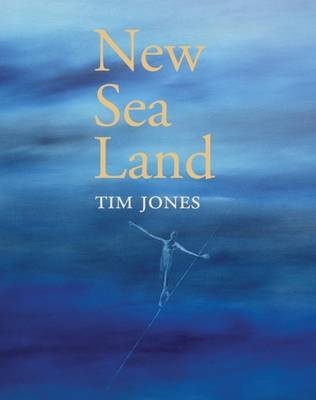 New Sea Land (Paperback)