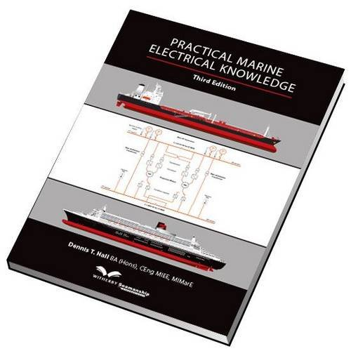 Practical Marine Electrical Knowledge