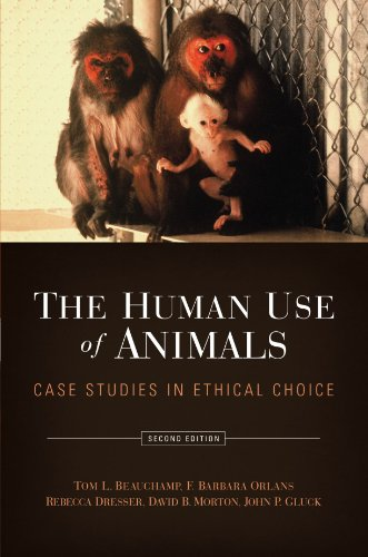 the distinct intelligence of humans and animals in the book drawing the line science and the case fo Artificial intelligence (ai), sometimes called machine intelligence, is intelligence demonstrated by machines, in contrast to the natural intelligence displayed by humans and other animals in computer science ai research is defined as the study of intelligent agents: any device that perceives its environment and takes actions that maximize its chance of successfully achieving its goals.