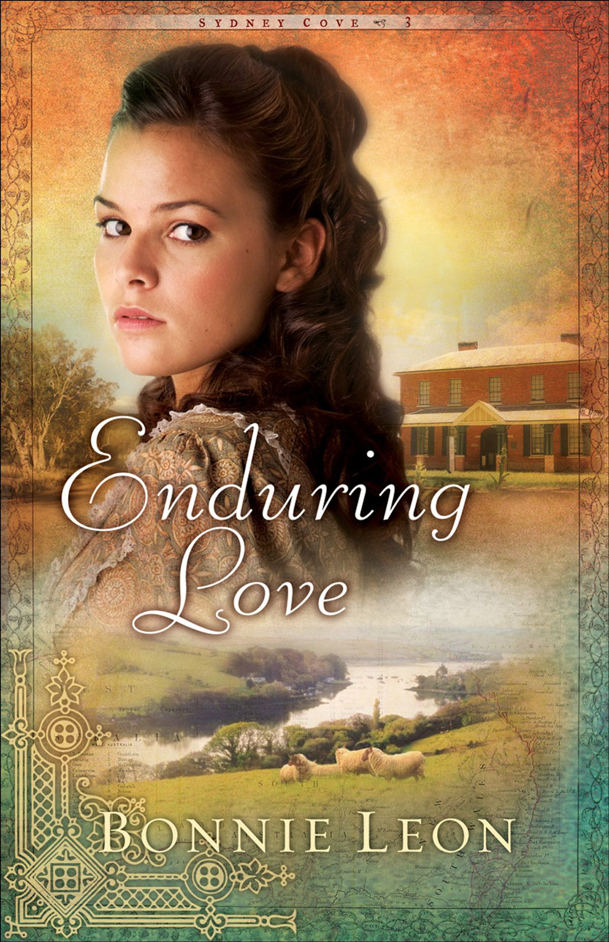 suspense in enduring love How does ian mcewan create interest &amp enduring love&quot how does the writer create interest & suspense in the opening chapter.
