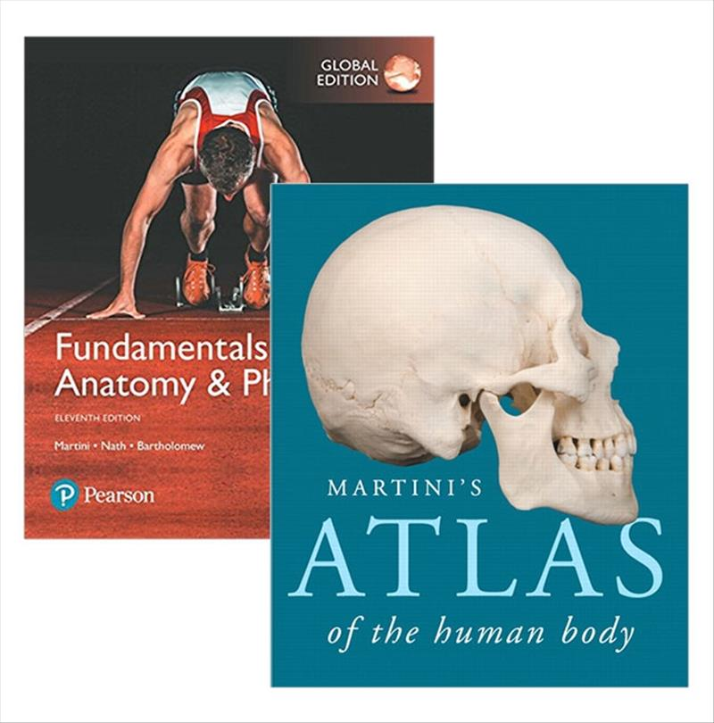 Booko Comparing Prices For Fundamentals Of Anatomy Physiology