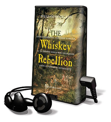 the whiskey rebellion critical book review 68 reviews of 1794 the whiskey rebellion this place is awesome really cool vibe here great menu of specialty drinks (most whisky inspired), amazing appetizer menu and solid entrees.
