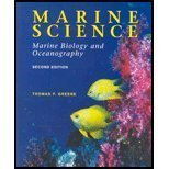 marine science essay What is a marine biologist marine biologists study life in the oceans, and sometimes the oceans themselves they may investigate the behavior and physiological processes of marine species, or the diseases and environmental conditions that affect them.