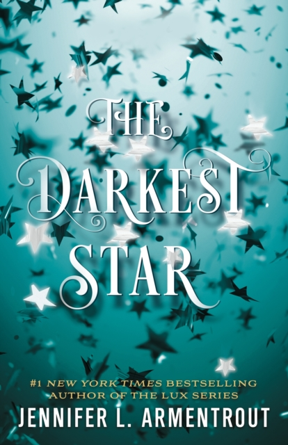Darkest Star (International Edition)