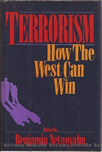 Terrorism: How the West Can Win
