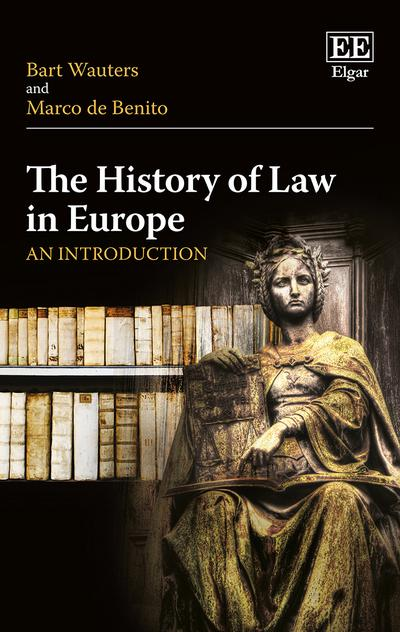 factors that changed the course of western european history List of events that played the key role in the course of history, many of which directly shaped the modern world the french revolution was a major event in modern european history the causes of the french revolution were many: the monarchy's severe debt problems, high taxes, poor.