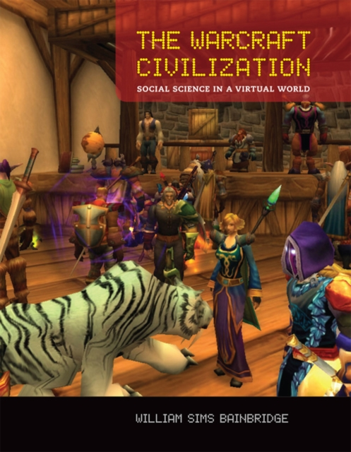 The Warcraft Civilization
