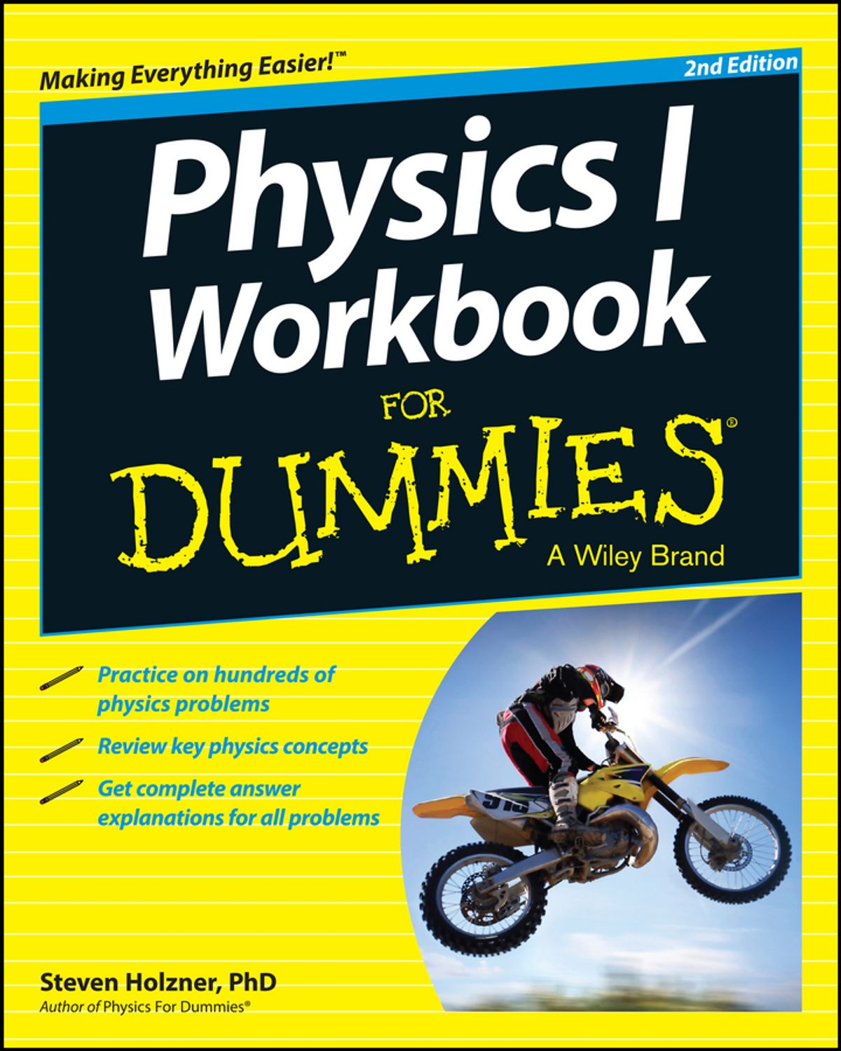 completion problems physics Now is the time to redefine your true self using slader's free holt physics answers shed the societal and cultural narratives holding you back and let free step-by-step holt physics textbook solutions reorient your old paradigms.
