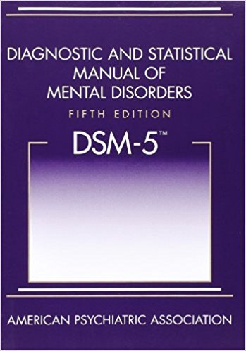 Dsm 5 Diagnostic And Statistical Manual Of Mental Disorders 5 Ed Spl Edition