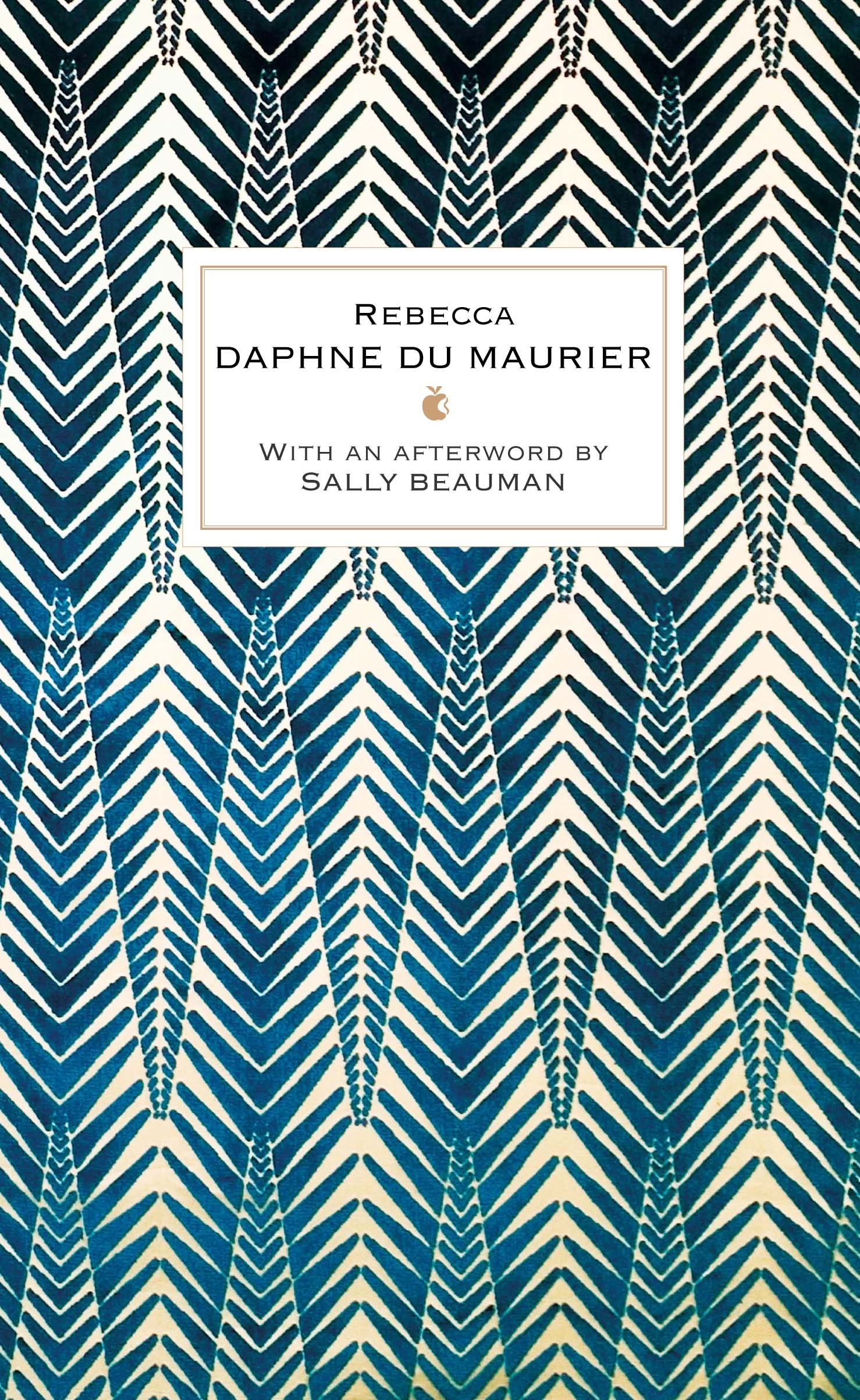 the use of foreshadowing and imagery in daphne du mauriers rebecca In daphne du maurier's novel rebecca, the narrator mrs de winter's lack of self confidence and assertion are responsible for mrs de winter in rebecca, is a young woman again allowing herself to be used, mrs de winter's desperation to be accepted by the society surrounding manderley forces.