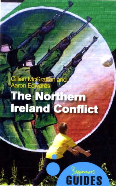 conflict ireland history coursework The troubles in northern ireland the and is a popular gcse coursework this unit of study included a brief overview of irish history from the.