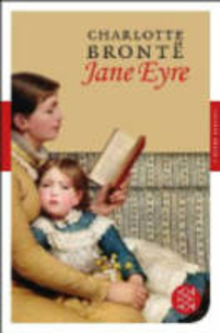 a comparison of jane eyre and fanny price At first glance it seems odd to compare fanny price and jane eyre with each other albeit both published in the 19th century, the two novels were written in different historical time periods whilst mansfield park was written in the regency era, jane eyre originates in the victorian age (cf nünning 2004: 11 ).