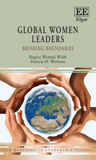 """women and global leadership at bestfoods You can make all kinds of emotional arguments about the need to increase women in business leadership i just came across the most compelling logical argument it's a new, large global study that shows a strong link between """"the presence of women in corporate leadership positions"""" and positive."""