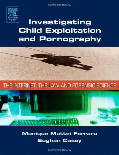 an analysis of the internet pornography and children 90% of children ages 8-16 have seen online pornography law enforcement officials estimate that more than 50,000 sexual predators are online at any given moment 20% of all internet pornography involves children, with more than 20,000 new images posted weekly.