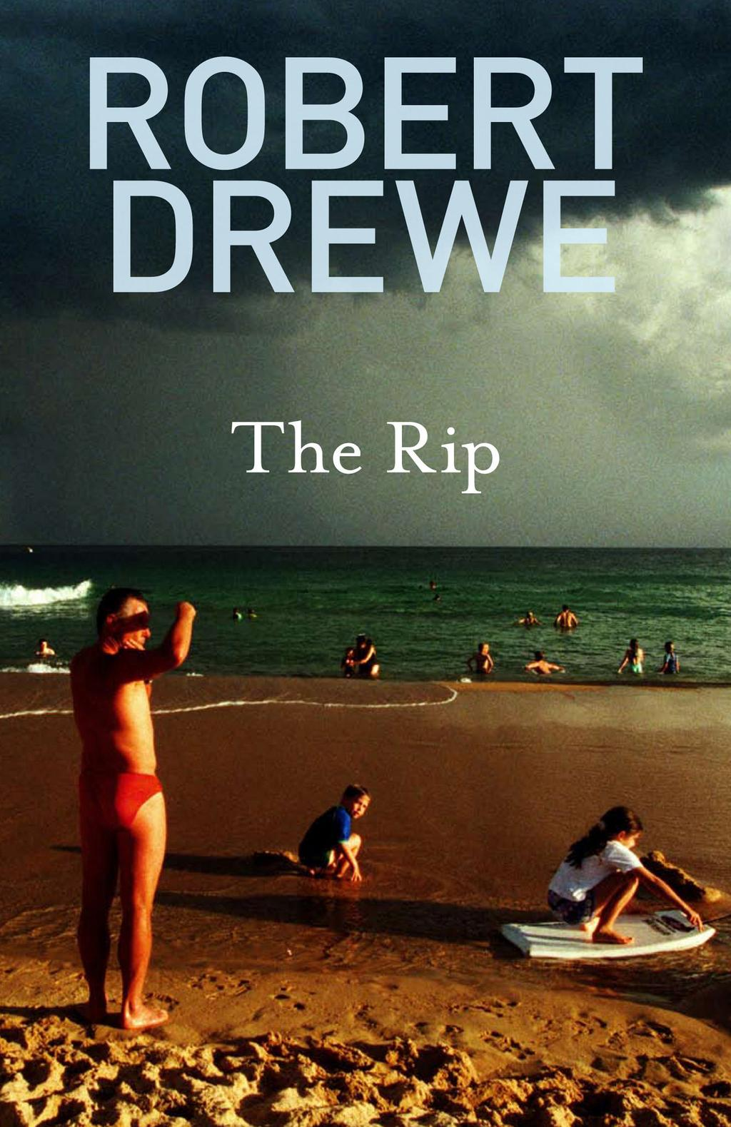 the drowner by robert drewe essay As carefully composed as a period photograph, australian writer drewe (author of six previous novels, none issued here) frames the love story at the heart of this generally well-rendered tale with evocations of water and its arid the drowner by get weekly book recommendations.
