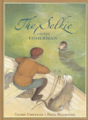 The Selkie and the Fisherman