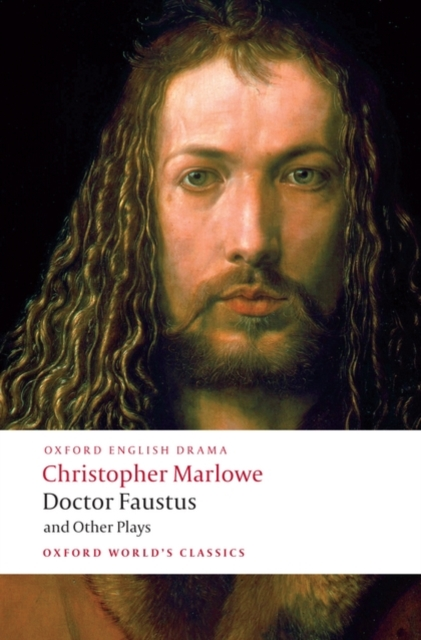 "the life and times of christopher marlowe Explore the best christopher marlowe quotes here at openquotes quotations, aphorisms and citations by christopher marlowe find this pin and more on the tudors by khandace collins christopher marlowe christopher ""kit"" marlowe is the author of ""the tragical history of doctor faustus"" and possibly the second most importa."