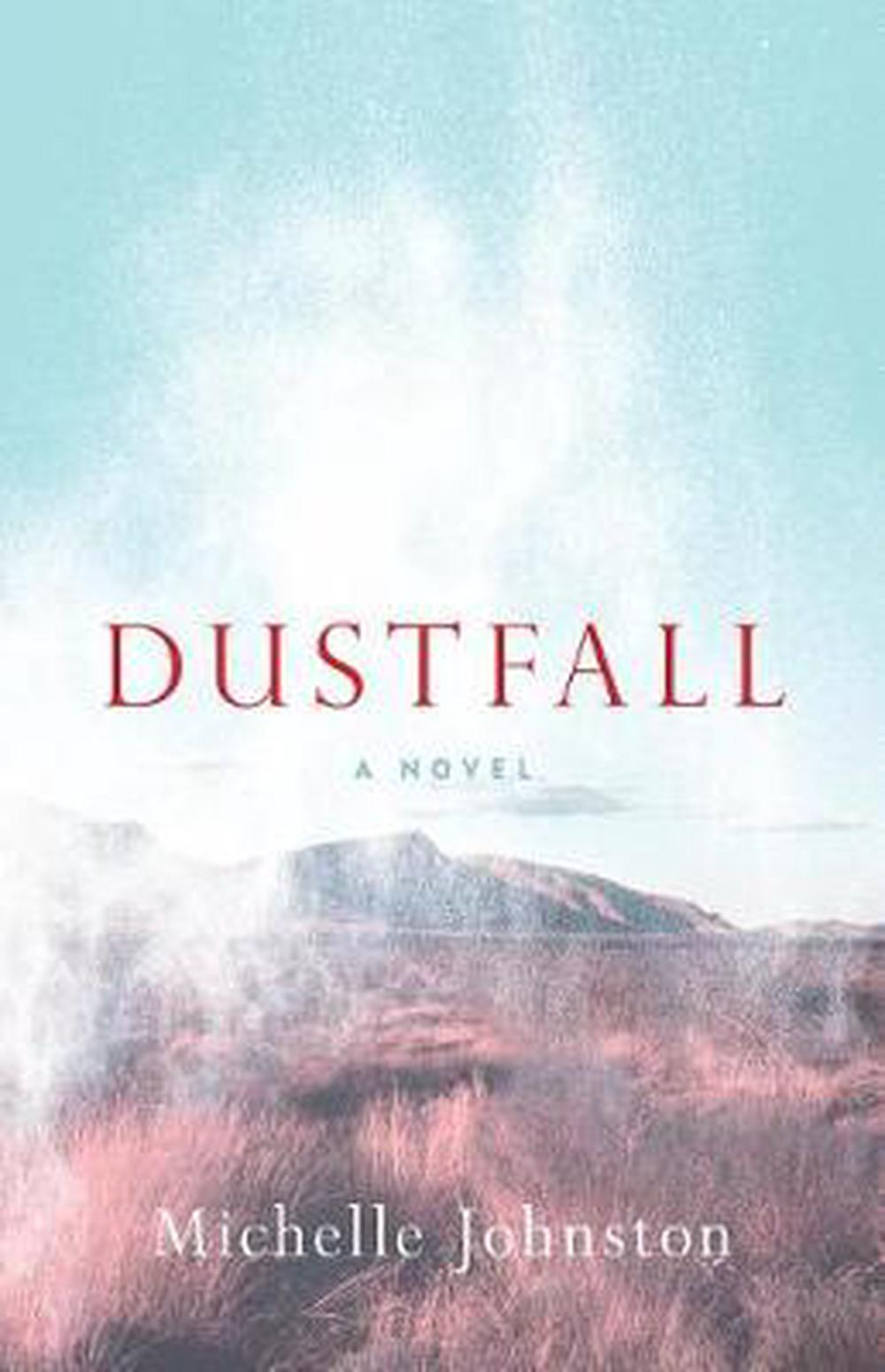 DustfallA Novel